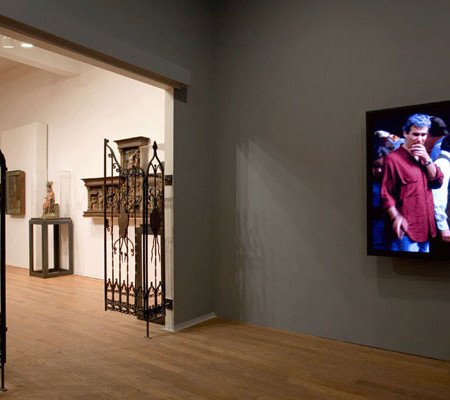 Expositions ant rieures archives page 7 sur 9 mus e d for Observance bill viola