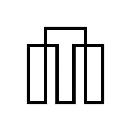 Logo MAJ