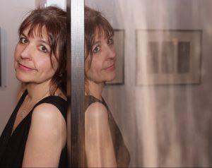 Maryse Chevrette
