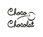 Choco Chocolat