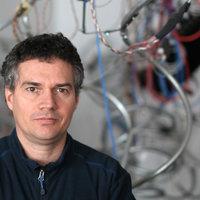 Jean-Pierre Gauthier