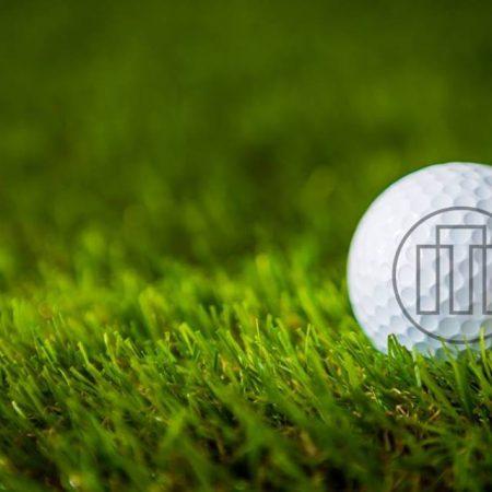Tournoi de golf du MAJ
