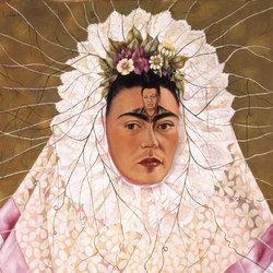 kahlo_selfportraittehuana