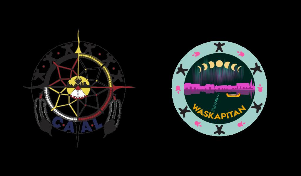Centre d'amitié autochtone et Waskapitan