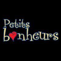 Festival Les Petits bonheurs