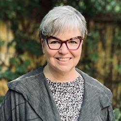 Esther Trépanier, 2019