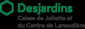 Caisse Desjardins de Joliette et du Centre de Lanaudière