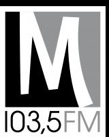 M103,5FM