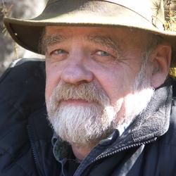 Serge Bouchard, 2019