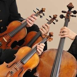 Quatuor Claudel-Canimex