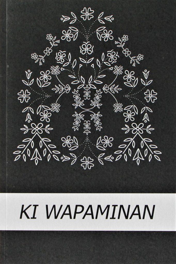 Ki Wapaminan