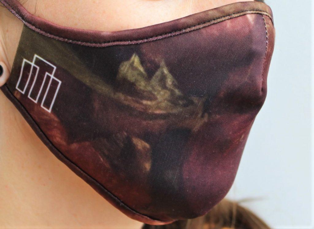 Masque Les Oignons-1