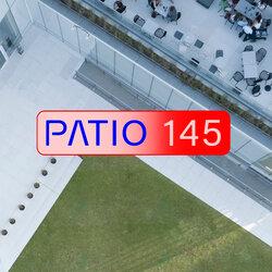 patio 250